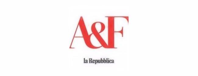 AFFARI E FINANZA-LA REPUBBLICA