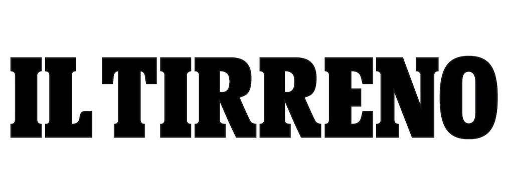 You are currently viewing Irplast adotta una rotatoria